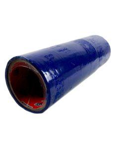 Скотч, 45 мм х100 м, кольоровий, Metro tape (Синій колір)