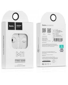 Навушники Hoco M1